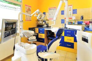 http://dent4you.pl//wp-content/uploads/2016/09/stomatolog_protetyka_Poznan_0687Rentgen-300x200.jpg