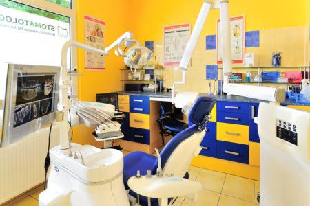 http://dent4you.pl//wp-content/uploads/2016/09/stomatolog_protetyka_Poznan_0687Rentgen-450x300.jpg