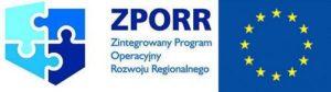 logo_zporr